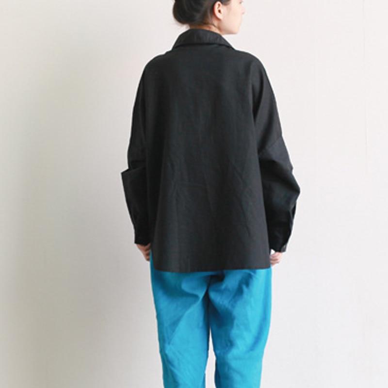 Linen Dress Shirt