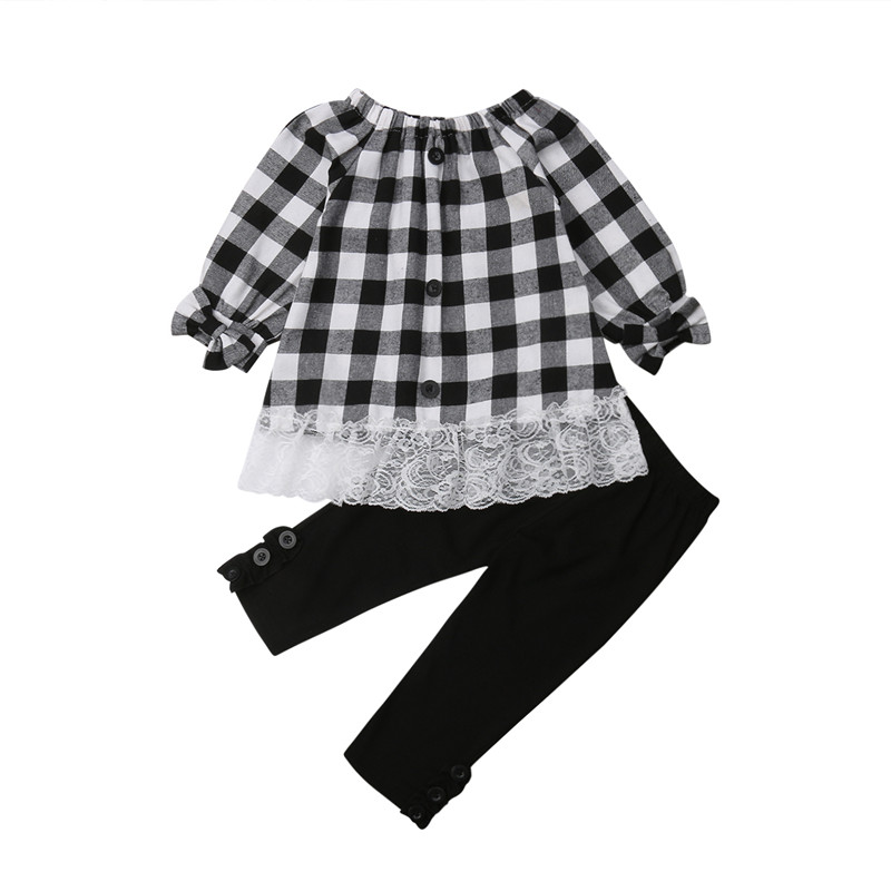 2-Cute Designs Little Boys-Long Sleeve Dress Shirt