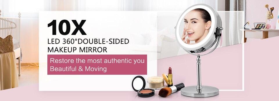 TC Beautylife Store----960x350-001
