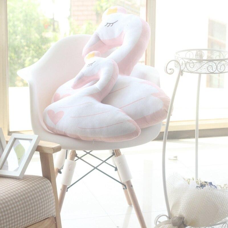 Bonecas de Brinquedo de Pelúcia Brinquedos Boneca Crianças Presentes Broadcast