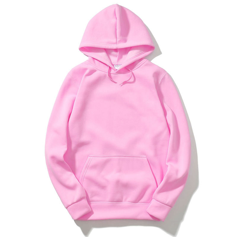 Popular Pink Hoodie Men-Buy Cheap Pink Hoodie Men lots from China ...