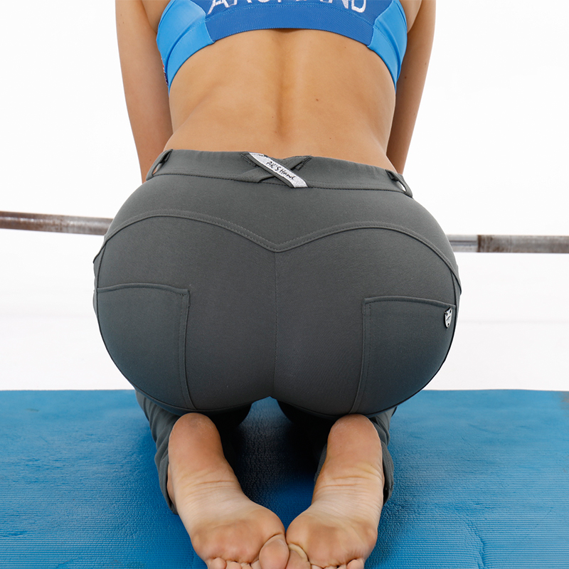 Sexy girls with hands on his pants opinion