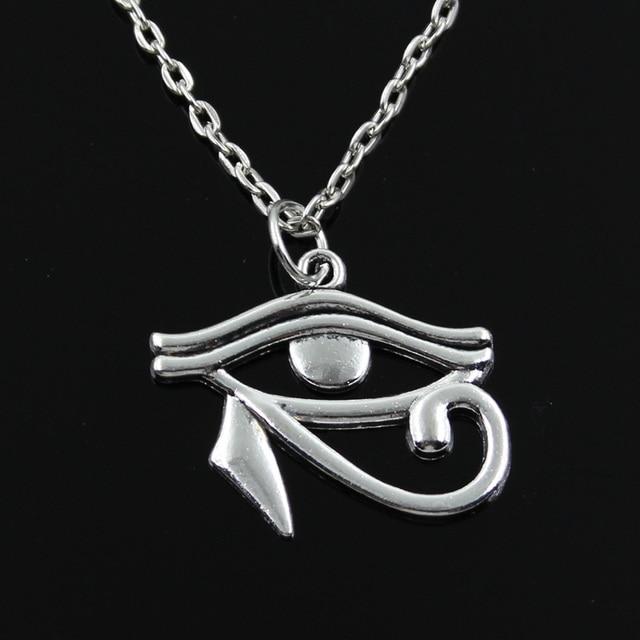 Ancient Egypt Eye Of Horus...