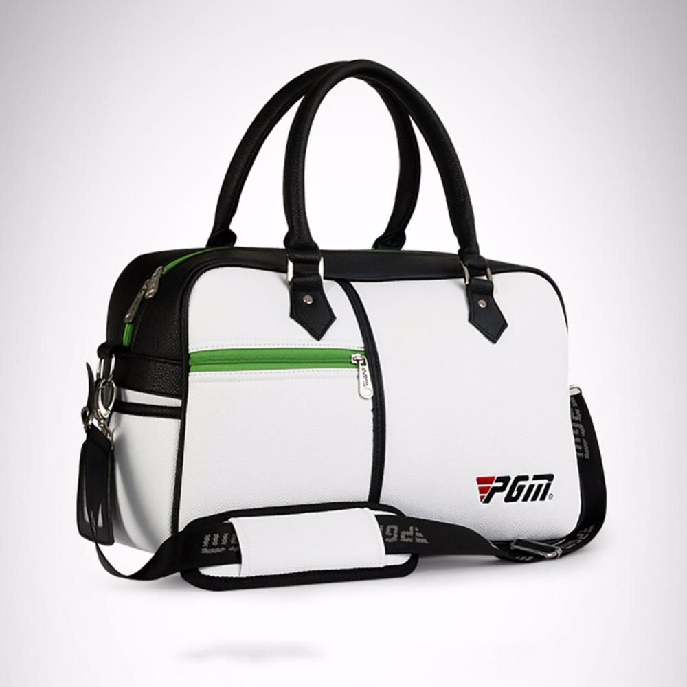 6ce6bd23112 Buy crestgolf golf clothes bags golf duffle bag jpg 1000x1000 Duffle golf  bags