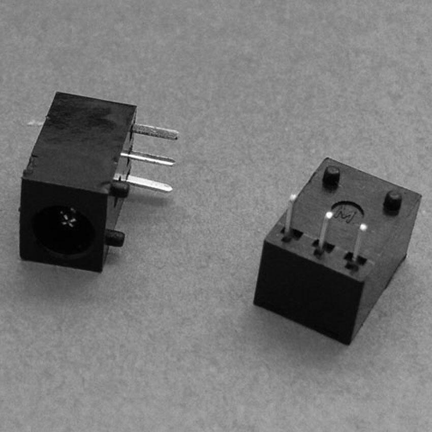 Image 2 - 1x conector dc電源ジャック用archos arnova 101 g9、70、80  g9タブレットdc電源ジャックコネクタソケット    グループ上の パソコン