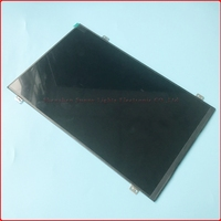 New 10.1 LCD Display KD101N66 40NI LCD Screen LCD Panel KD101N66 For RCA 10 Viking Pro RCT6303W87DK Note The connector