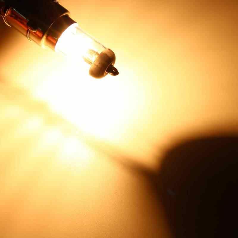 DC12V moto phare 1157 BA20D ampoule salut/feux de croisement 35/35 W Blubs moto phare lampe