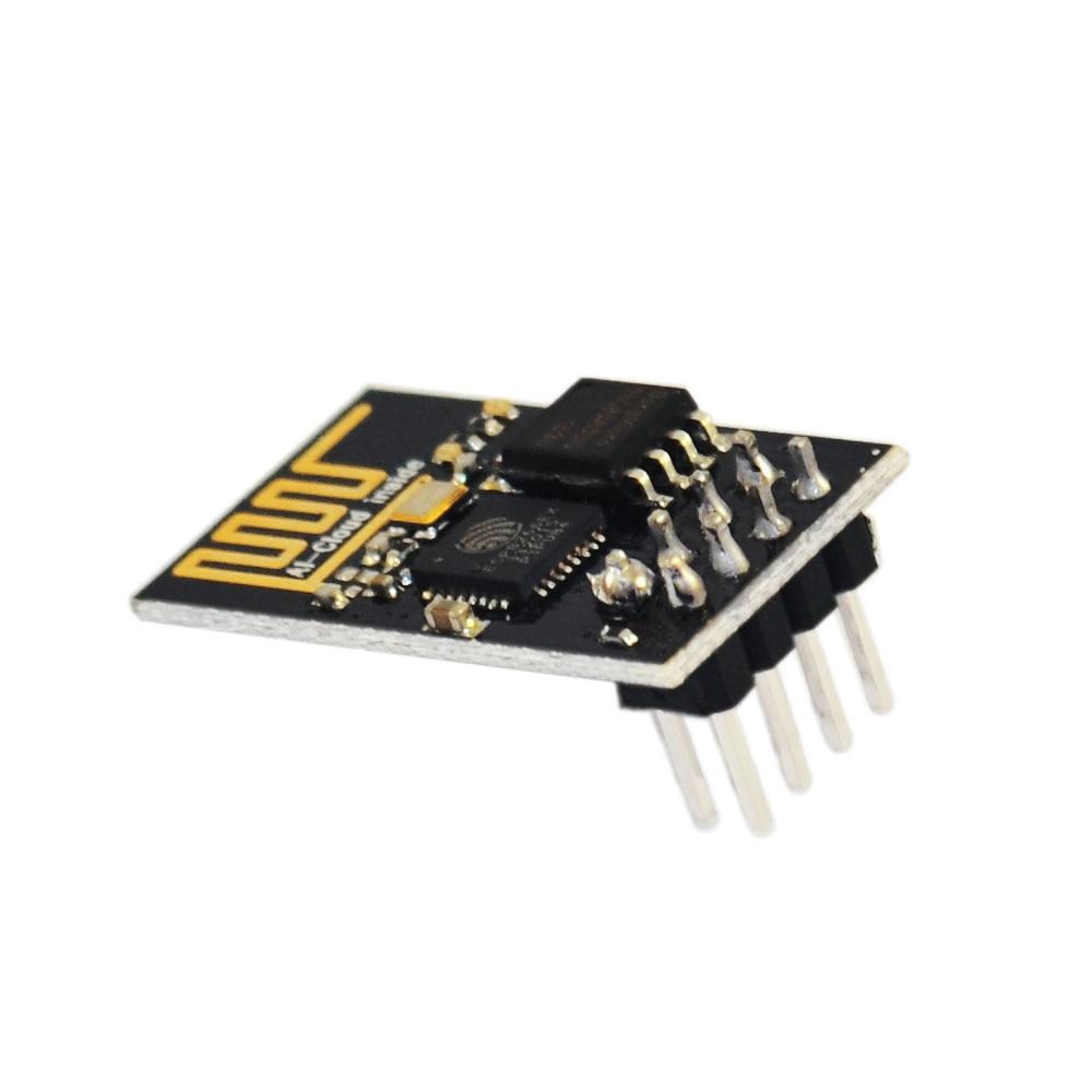 Freies verschiffen! Keyes ESP8266 entfernten seriellen Port WIFI modul für arduino