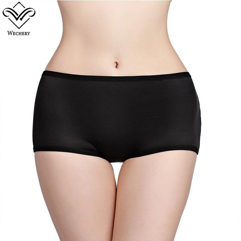 Damen-dessous Frauen Ultra Hohe Taille Trainer Körper Shper Unterwäsche Einfarbig Floral Spitze Trim Nahtlose Sicherheit Shorts Abnehmen Bauch-steuer