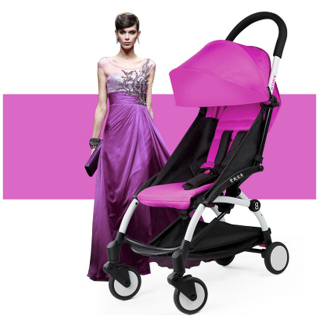Складная коляска детская kinderwage poussette портативный ребенок passeggino 3 в 1 горячая мама коляска коляски carritos де пасео пункт bebe