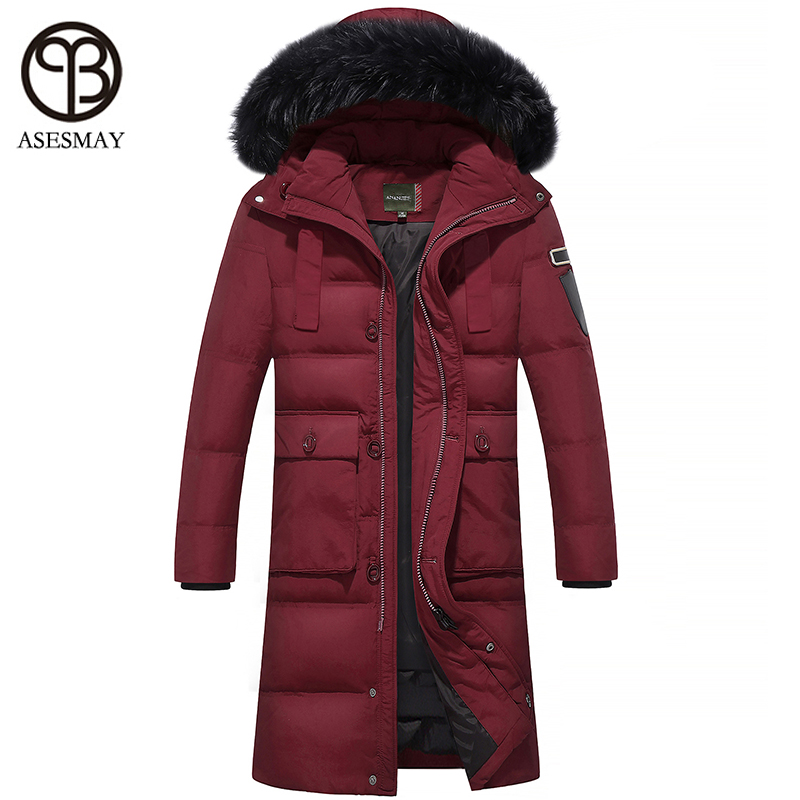 Online Get Cheap Thick Winter Jackets -Aliexpress.com | Alibaba Group