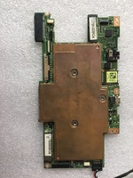 Tablet Motherboard For Acer Aspire Switch 11 SW5 173 SW5 173P 100 WORK PERFECTLY