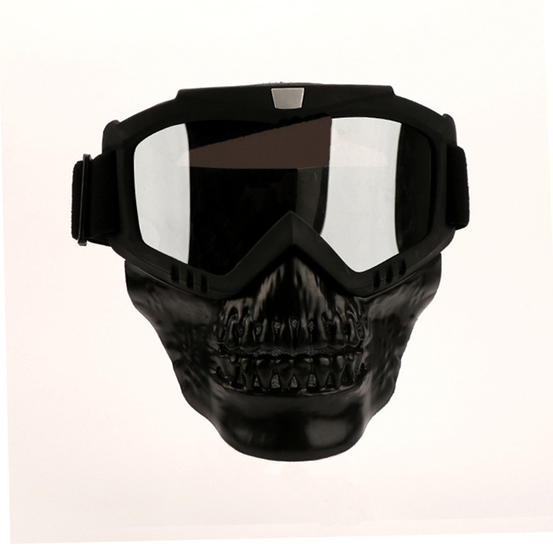 motorcycle goggles 16