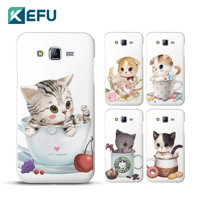 coque samsung galaxy j7 2016 chat