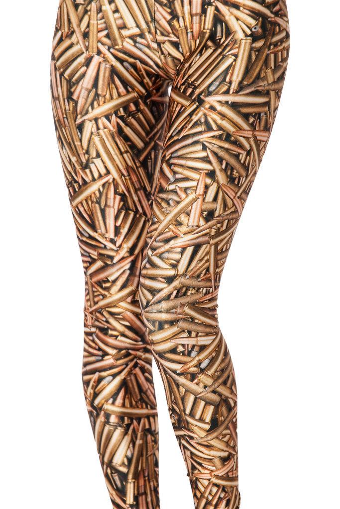 Autumn-Spring-Women-Printing-digital-bullets-sexy-leggings-Lgs3121(1)