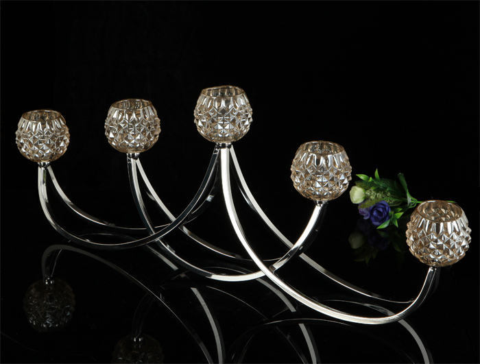 Buy Seoul High End Home Decorations