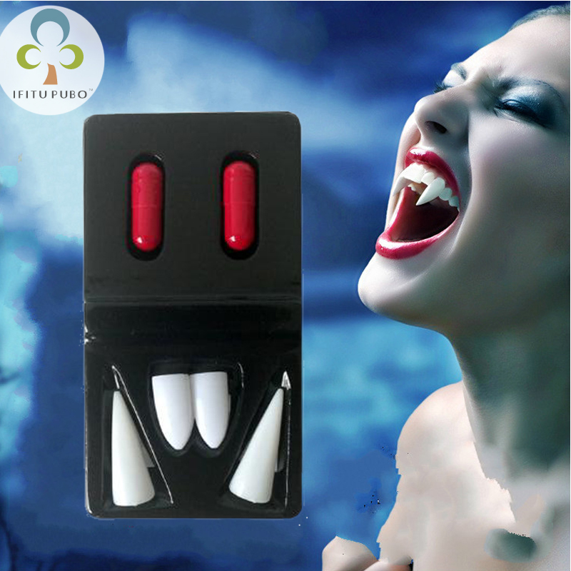 buy scary teeth and get free shipping on aliexpresscom