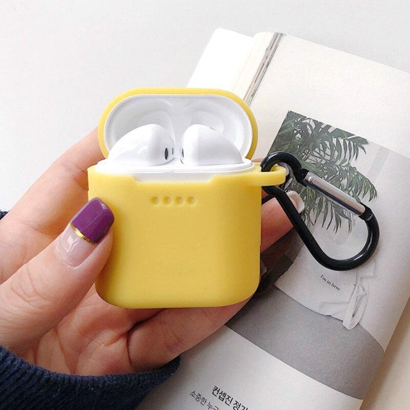 Earphone Charging Box Case for HUAWEI