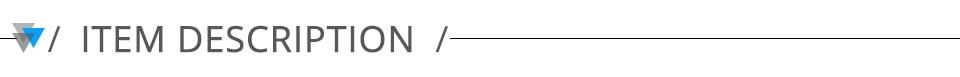 Дерево плавающее полки держатель лотков книжные шкафы Полка Стеллаж для хранения Настенные книжные полки декоративные для детской спальни декор гостиной