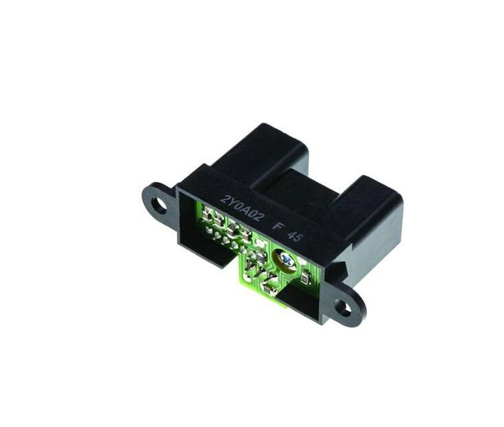 True Treadmill Error Messages: Aliexpress.com : Buy Free Shipping 1pcs GP2Y0A02YK0F