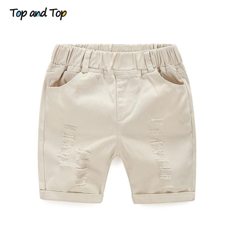 boy clothing set (18)