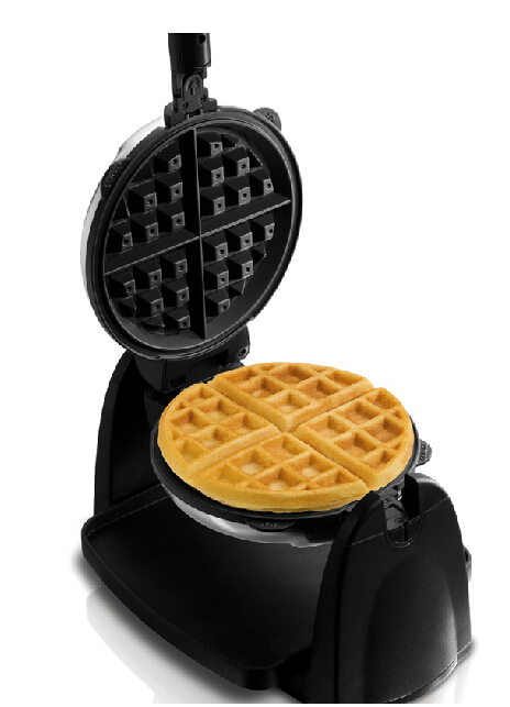Hot sale high quality Stainless steel waffle maker Hot sale Waffle maker machine hot