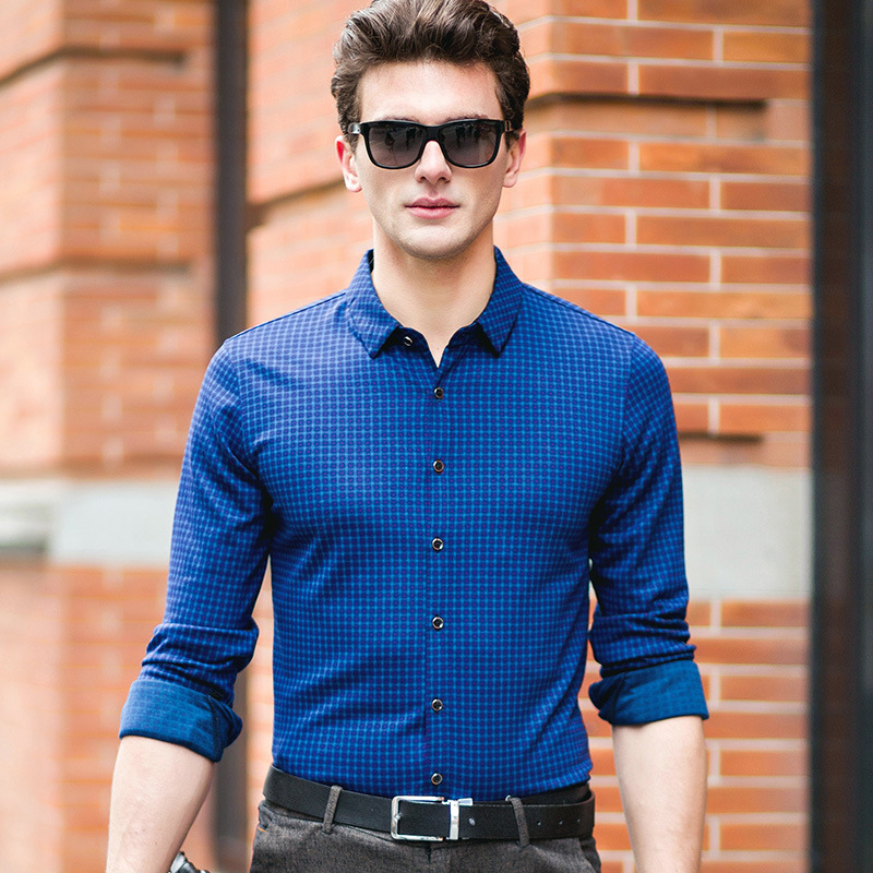 Designer Shirts For Men Uk