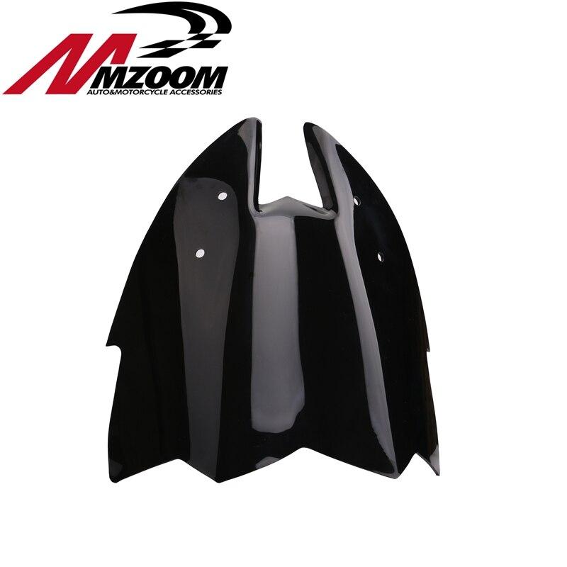 Free shipping New style Motorcycle black windshield Sun visor fit for kawasaki z800 2012 -2016Free shipping New style Motorcycle black windshield Sun visor fit for kawasaki z800 2012 -2016