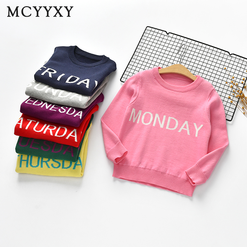 Kids, Cottong, Clothing, Sweater, Little, Letter