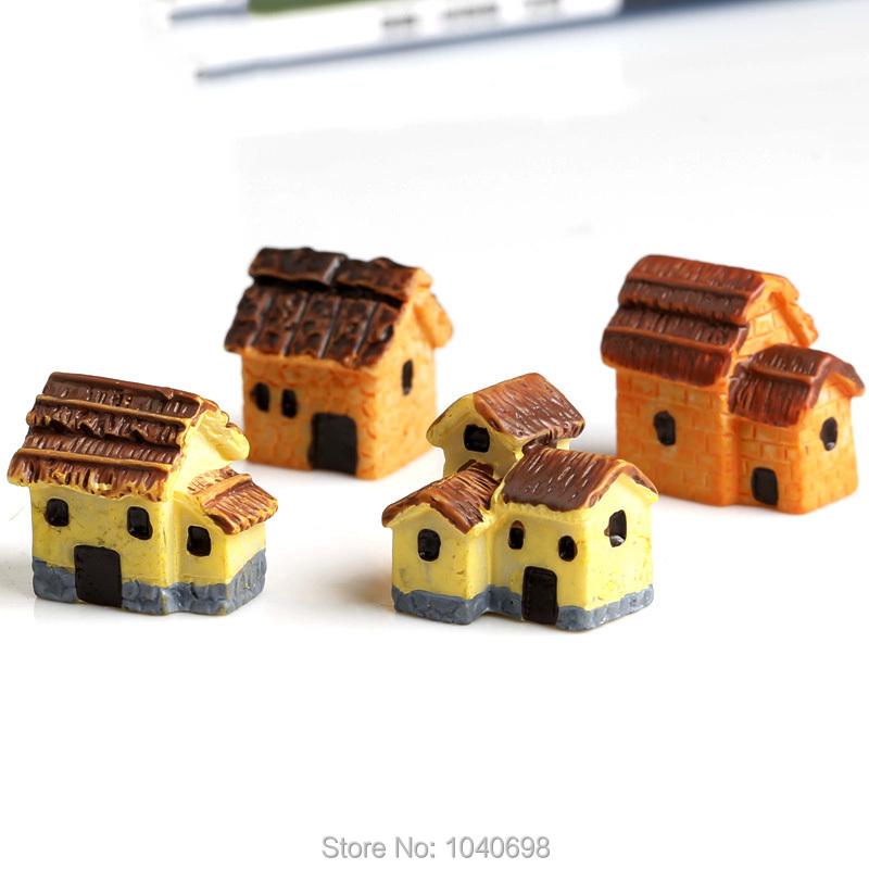 Casas con techo de paja   compra lotes baratos de casas con techo ...