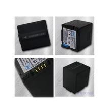 Bateria De Lítio Para Panasonic CGA DU21 CGA-DU21 CGA-DU06 CGA-DU21 DU12 DZ-GX20 DZ-MV750 PV-GS35 bateria câmera Digital