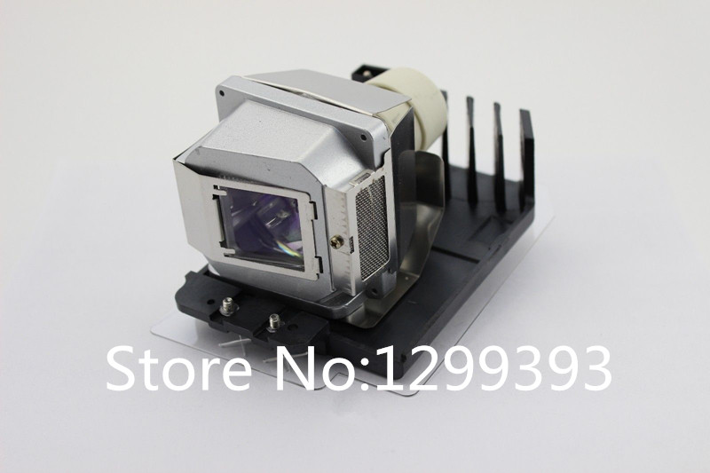 SP-LAMP-045  for INFOCUS A1300 IN2106 IN2106EP  Original Lamp with Housing  Free shipping sp lamp 078 replacement projector lamp for infocus in3124 in3126 in3128hd