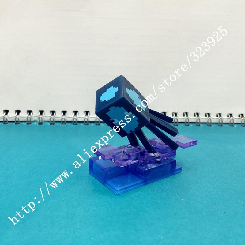 HTB1ztF8MpXXXXapXFXXq6xXFXXX3