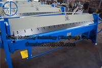 Direct Factory Price top sell hand bending machine