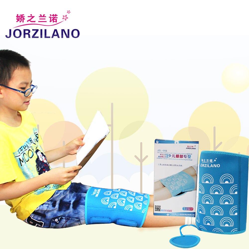 Child O/X Legs correction with belt Child leg posture correction support Bandage legs belt posture corrector belt free size o x form legs posture corrector belt braces