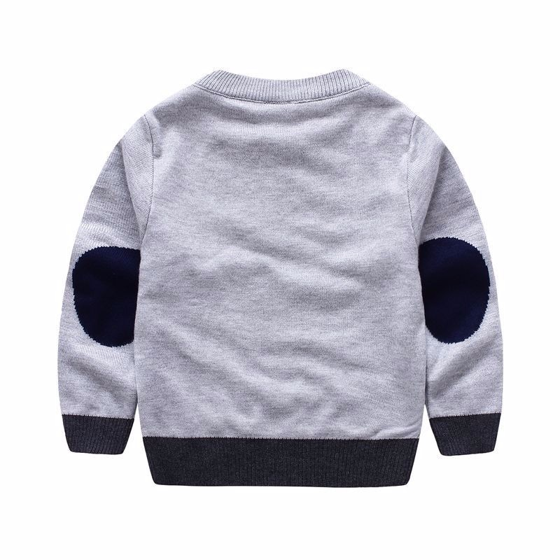 boys sweater (1)