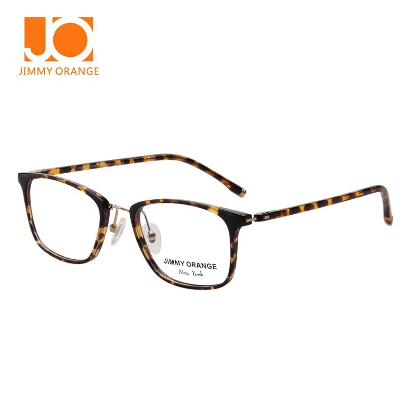 Non Prescription Reading Sunglasses  compare prices on orange prescription glasses online ping
