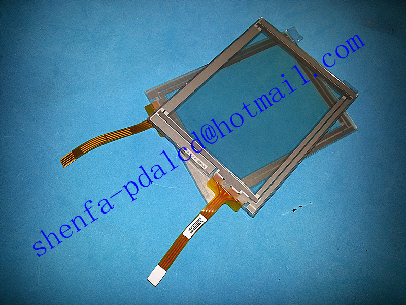 OEM 3.8 inch touch panel digitizer for A0360014-E4 63