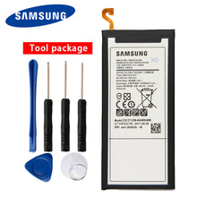 Original Samsung High Quality EB-BA900ABE Battery For Galaxy A9 A9000 2016 4000mAh