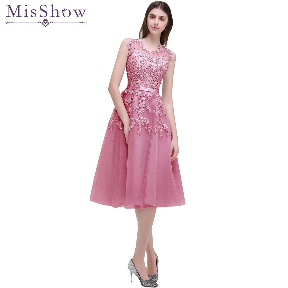 Robe de Soiree elegante vestido de noche largo sin mangas vestido de ...