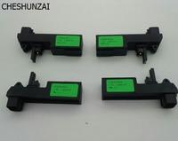 CHESHUNZAI Per Grande Muraglia haval hover h5 h3 new model car Electric power Finestra di vetro sollevatore modulo con un solo tocco anti pizzico
