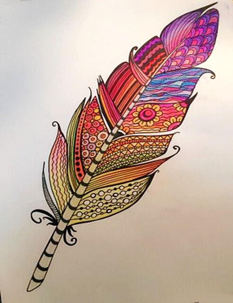 Famoso Amo La Abuela Para Colorear Regalo - Dibujos Para Colorear En ...