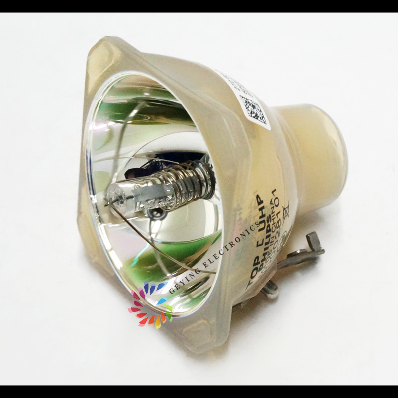 New original De  ll Projector bare Lamp bulb UHP200/150W for DE  LL 1100MP 1200MP 2300MP original lt30lp uhp200 150w projector lamp for a