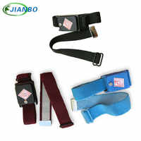 Cordless Wireless Anti Static Bracelet Electrostatic ESD Discharge Electronic Antistatic Wrist Band Strap Anti-Static Wristband