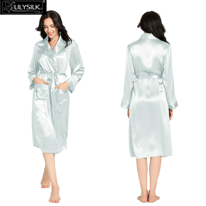 1000-light-sky-blue-22-momme-delicately-designed-silk-dressing-gown