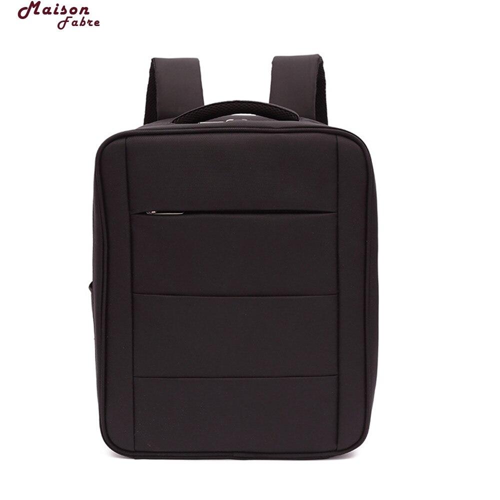 Maison Fabre Drones Bag For Dji Spark Waterproof Shoulder Backpack Bag For DJI Mavic Pro RC Drone + DJI VR Goggles shoulder bag for dji mavic pro black