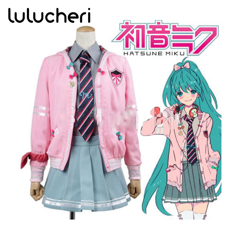 font-b-vocaloid-b-font-game-hatsune-miku-cosplay-costume-project-diva-f-uniform-cosplay-costumes-school-uniforms-for-gilrs-pink-costume-made