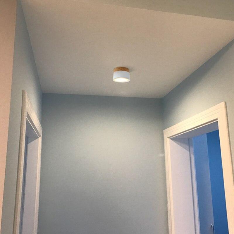 leuchten spots leuchten direkt spots in balkenform flammig rico with leuchten spots cool. Black Bedroom Furniture Sets. Home Design Ideas