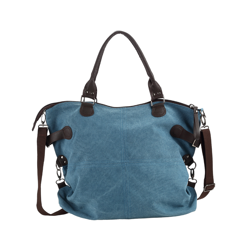 Hot Fashion luxury Simple Handbags Women Bags Designer Famous Brands Bag Female Crossbody Messenger Shoulder Bag Tote Clutch Bag new fashion luxury women bags handbags women famous brands shoulder bag designer tote high quality patent leather messenger bag
