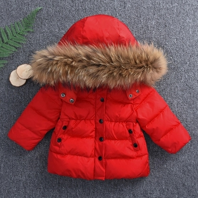 2018 New fashion baby winter coat baby boy girl clothes snowsuit under ultra light warm jacket with cap kids zipper clothes2018 New fashion baby winter coat baby boy girl clothes snowsuit under ultra light warm jacket with cap kids zipper clothes